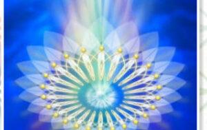 healing hilde