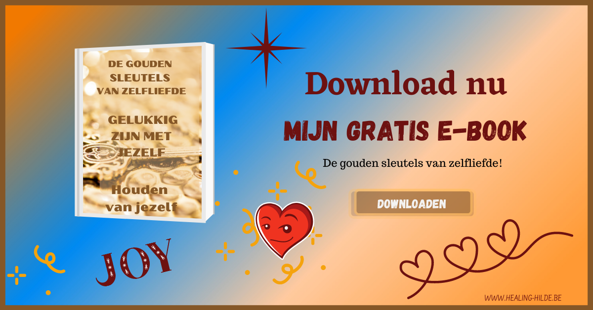 Download mijn gratis e-book